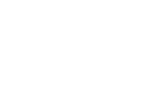 ANTONIO THE BARBER HAIRCUTS